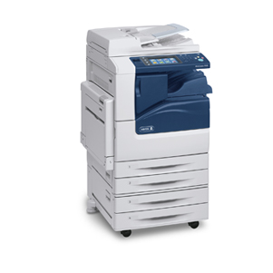Multifunction Office Printers | XDN