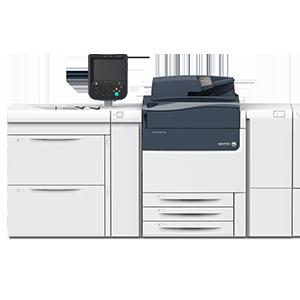 Xerox Durban | Xerox Printers