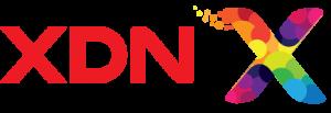 XDN Logo